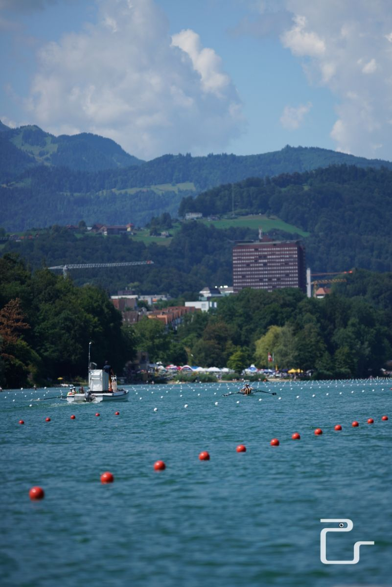 Lucerne-Regatta-18-web-pls24.ch-DSC27