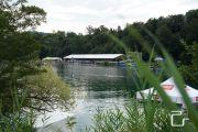 Lucerne-Regatta-18-web-pls24.ch-DSC10