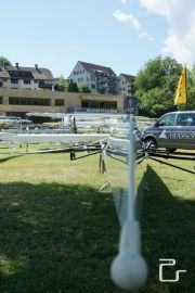 Lucerne-Regatta-18-web-pls24.ch-DSC100