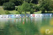 Lucerne-Regatta-18-web-pls24.ch-DSC104