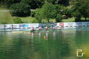 Lucerne-Regatta-18-web-pls24.ch-DSC105
