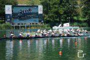Lucerne-Regatta-18-web-pls24.ch-DSC108