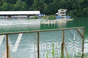 Lucerne-Regatta-18-web-pls24.ch-DSC11