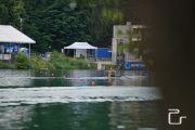 Lucerne-Regatta-18-web-pls24.ch-DSC15