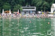 Lucerne-Regatta-18-web-pls24.ch-DSC16