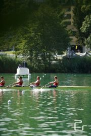 Lucerne-Regatta-18-web-pls24.ch-DSC17