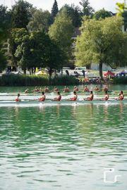 Lucerne-Regatta-18-web-pls24.ch-DSC18