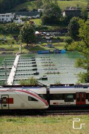 Lucerne-Regatta-18-web-pls24.ch-DSC21