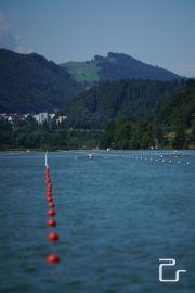 Lucerne-Regatta-18-web-pls24.ch-DSC24