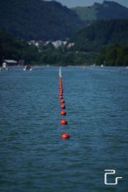 Lucerne-Regatta-18-web-pls24.ch-DSC25
