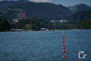 Lucerne-Regatta-18-web-pls24.ch-DSC26