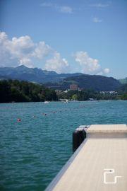 Lucerne-Regatta-18-web-pls24.ch-DSC28
