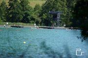 Lucerne-Regatta-18-web-pls24.ch-DSC29