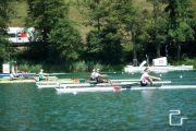 Lucerne-Regatta-18-web-pls24.ch-DSC30