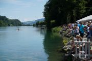 Lucerne-Regatta-18-web-pls24.ch-DSC34
