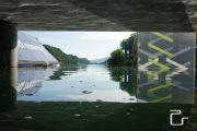Lucerne-Regatta-18-web-pls24.ch-DSC4