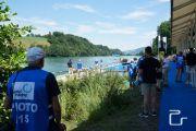 Lucerne-Regatta-18-web-pls24.ch-DSC42