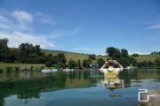 Lucerne-Regatta-18-web-pls24.ch-DSC55