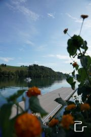 Lucerne-Regatta-18-web-pls24.ch-DSC6