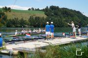 Lucerne-Regatta-18-web-pls24.ch-DSC62