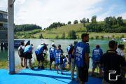 Lucerne-Regatta-18-web-pls24.ch-DSC64