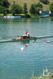 Lucerne-Regatta-18-web-pls24.ch-DSC70
