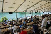 Lucerne-Regatta-18-web-pls24.ch-DSC71