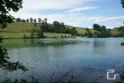Lucerne-Regatta-18-web-pls24.ch-DSC74