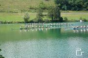 Lucerne-Regatta-18-web-pls24.ch-DSC75