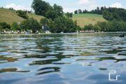 Lucerne-Regatta-18-web-pls24.ch-DSC77