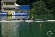 Lucerne-Regatta-18-web-pls24.ch-DSC80