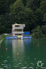 Lucerne-Regatta-18-web-pls24.ch-DSC81