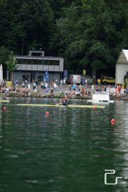 Lucerne-Regatta-18-web-pls24.ch-DSC82