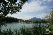 Lucerne-Regatta-18-web-pls24.ch-DSC86