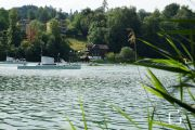 Lucerne-Regatta-18-web-pls24.ch-DSC89