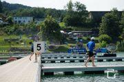 Lucerne-Regatta-18-web-pls24.ch-DSC91