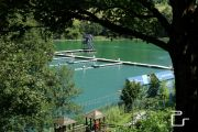 Lucerne-Regatta-18-web-pls24.ch-DSC95
