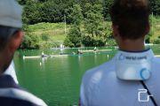 Lucerne-Regatta-18-web-pls24.ch-DSC99