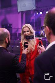 pls24.ch-Miss-Schweiz-Wahl-Baden-2018-1200px-DSC101