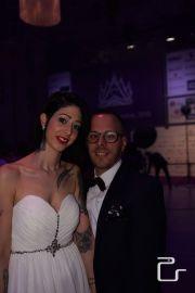 pls24.ch-Miss-Schweiz-Wahl-Baden-2018-1200px-DSC24