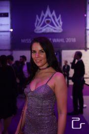 pls24.ch-Miss-Schweiz-Wahl-Baden-2018-1200px-DSC26