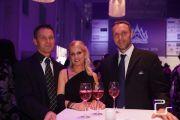 pls24.ch-Miss-Schweiz-Wahl-Baden-2018-1200px-DSC27
