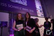 pls24.ch-Miss-Schweiz-Wahl-Baden-2018-1200px-DSC33