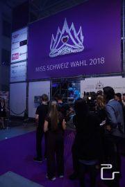 pls24.ch-Miss-Schweiz-Wahl-Baden-2018-1200px-DSC78