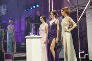 pls24.ch-Miss-Schweiz-Wahl-Baden-2018-1200px-DSC79