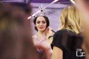 pls24.ch-Miss-Schweiz-Wahl-Baden-2018-1200px-DSC86