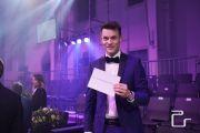 pls24.ch-Miss-Schweiz-Wahl-Baden-2018-1200px-DSC99