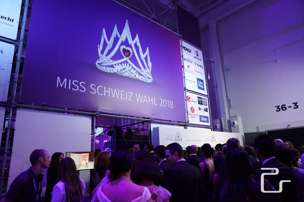 pls24.ch-Miss-Schweiz-Wahl-Baden-2018-1200px-DSC70
