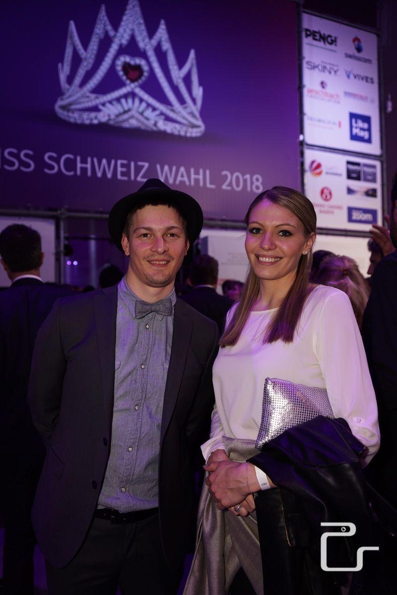 pls24.ch-Miss-Schweiz-Wahl-Baden-2018-1200px-DSC71