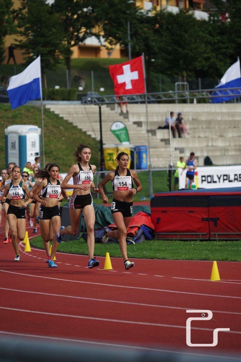 pls24.ch-Spitzen-Leichtathletik-Luzern-2017-DSC1